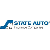 State Auto Insurance Companies