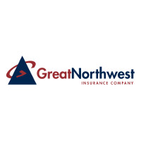 Great Northwest Insurance Company