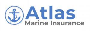 Atlas Marine Insurance
